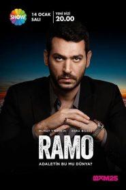 رامو: الموسم 1