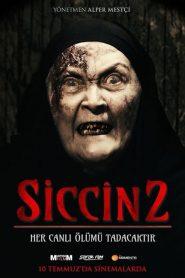 Siccîn 2