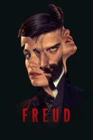 Freud: الموسم 1