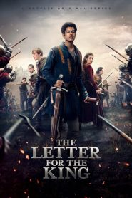The Letter for the King: الموسم 1