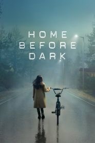 Home Before Dark: الموسم 1