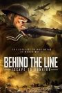 Behind the Line: Escape to Dunkirk
