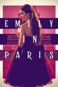 Emily in Paris: الموسم 1