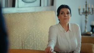 عروس بيروت 2   الحلقة 26
