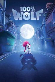 100%Wolf