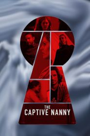 The Captive Nanny