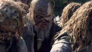 The Walking Dead 10 | الحلقة 16