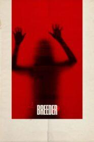 Breeder