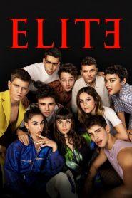 Elite: الموسم 4