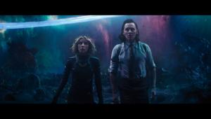 Loki   الحلقة 6
