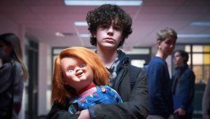 Chucky 1 | الحلقة 1